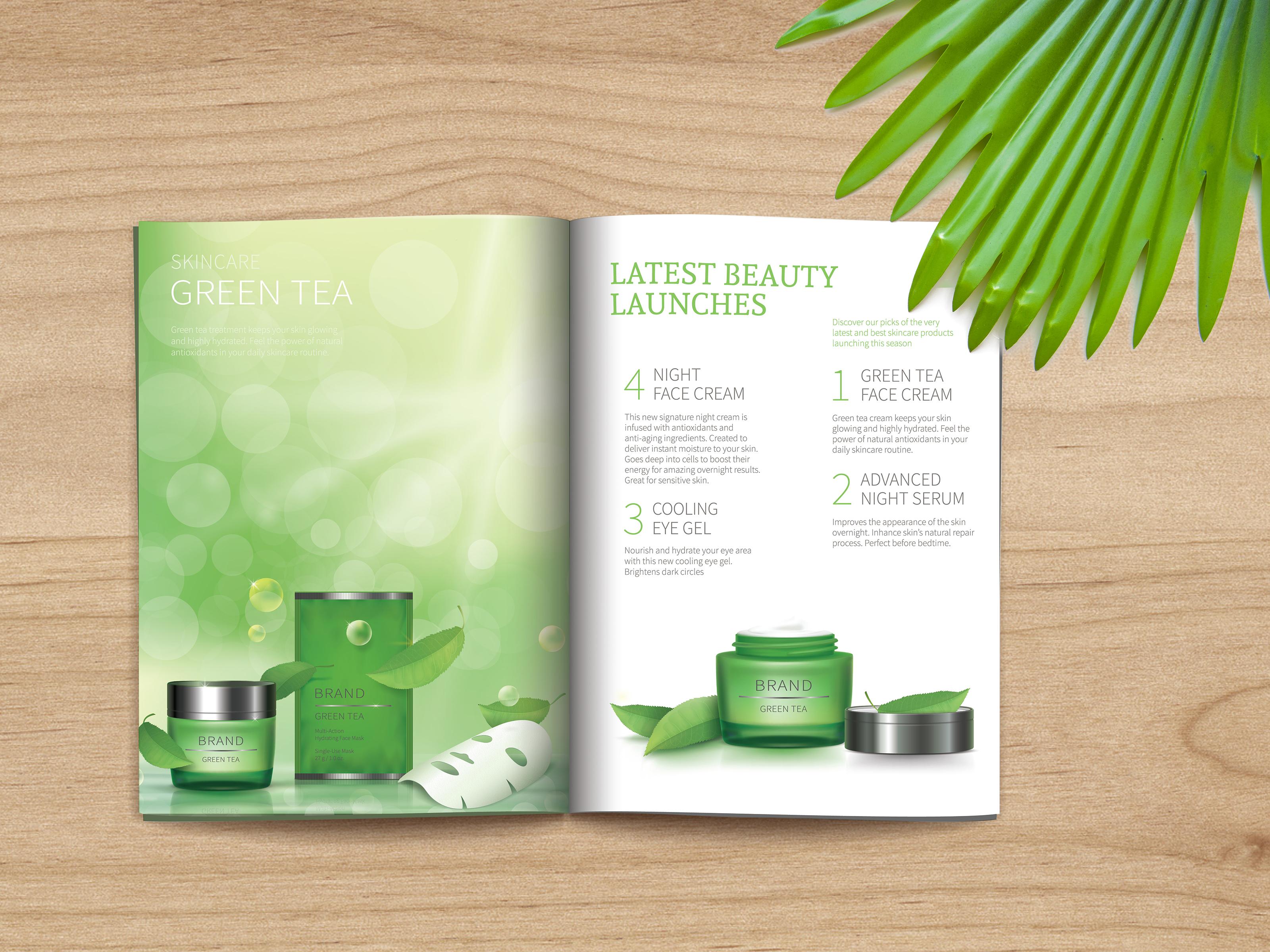 thiết kế - in catalogue tại bình dương(1)