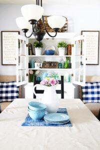 Mẹo chụp ảnh nội thất dành cho blogger