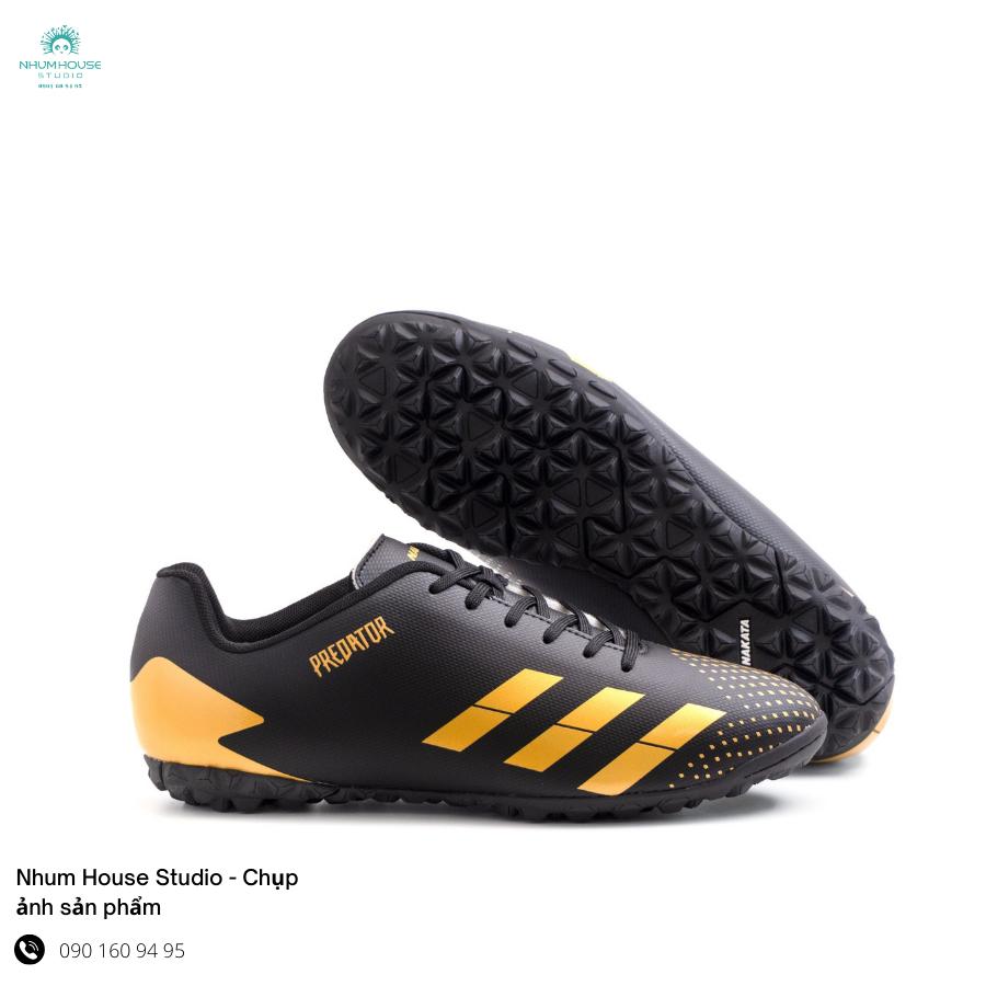 [Hình sản phẩm] Bộ ảnh sản phẩm giày thể thao tách nền