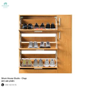 [Hình sản phẩm] Bộ sản phẩm kệ tủ bàn nội thất tách nền